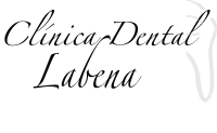 Clínica Dental Labena